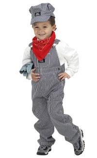 Train-Engineer-Halloween-Costume