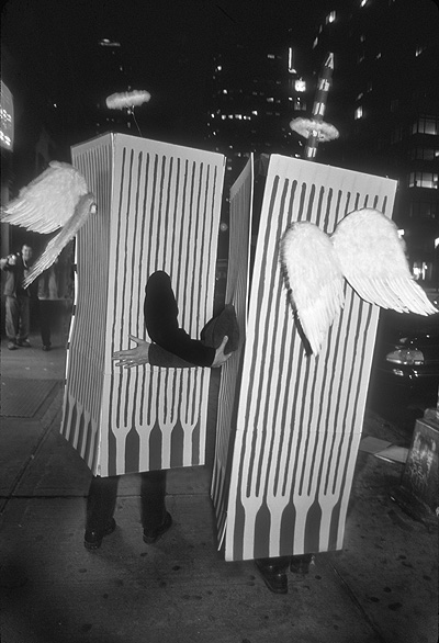Twin-Towers-Memorial-Costume
