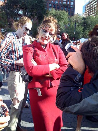 Zombie-Sarah-Palin-Costume