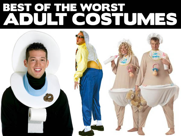 best-of-the-worst-adult-costumes