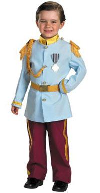 prince-charming-disney-costume