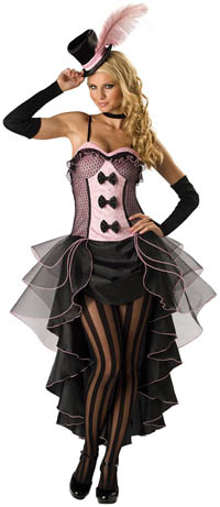 Burlesque-Babe-Adult-Costume
