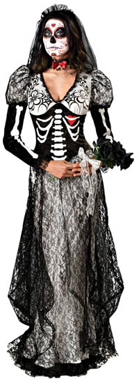Dame-of-the-Dead-Adult-Costume