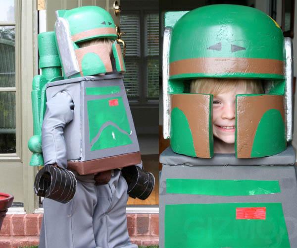 Lego-Boba-Fett-Costume