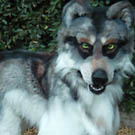 Realistic-4-Legged-Wolf-Costume-th