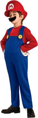 Super-Mario-Deluxe-Toddler-Child-Costume