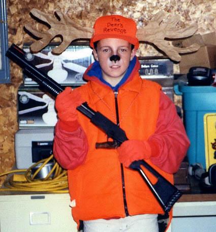 deer-revenge-hunter-costume