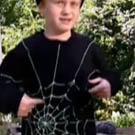 easy-spider-costume-th