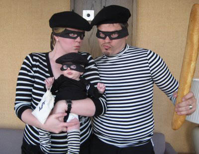 french-burglars-group-costume