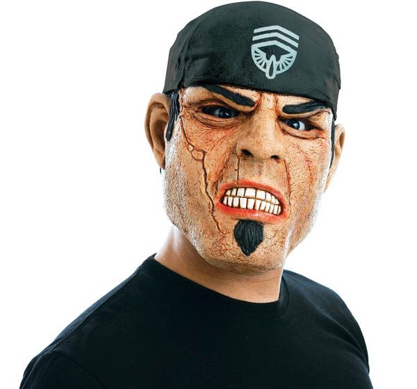 gears-of-war-marcus-fenix-mask