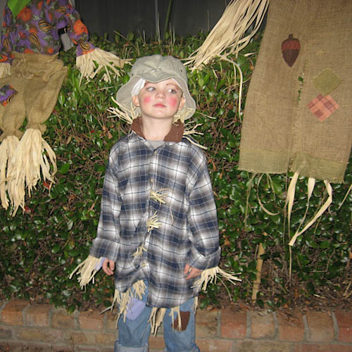 homemade-scarecrow-costume