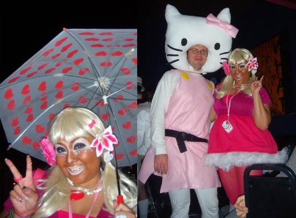japanese-ganguro-girl-costume