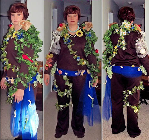 mother-nature-costume