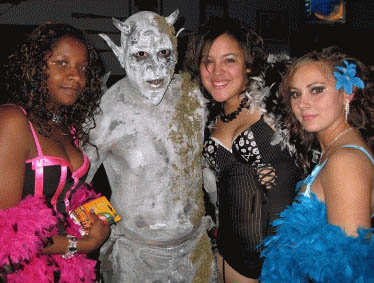scary-gargoyle-costume