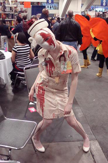 scary-silent-hill-dead-nurse-costume