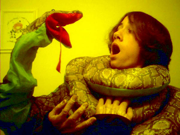 snake-attack-costume