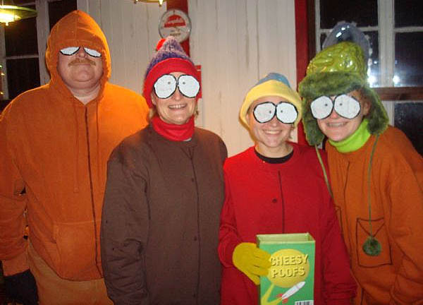 south-park-group-costumes