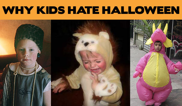 why-kids-hate-halloween