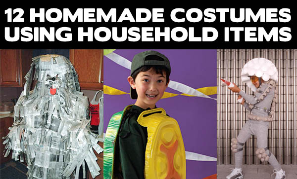 12-homemade-costumes-using-household-items