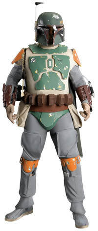 Boba-Fett-Supreme-Edition-Adult-Costume
