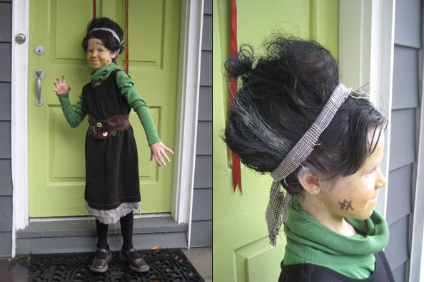 Bride-of-Frankenstein-Costume