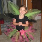 Funky Fairy Costumes