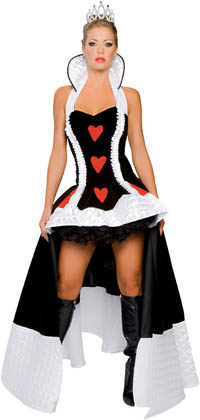 Enchanting-Queen-of-Hearts-Adult-Costume