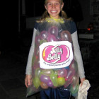 Jelly Belly Jelly Bean Costumes