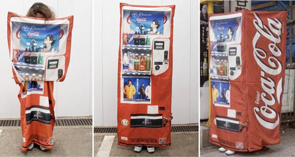 Vending-Machine-Costume