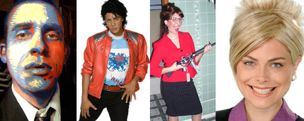 Which-Celebrity-Will-Make-the-Best-Costume