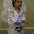 Alea the Tooth Fairy Costumes