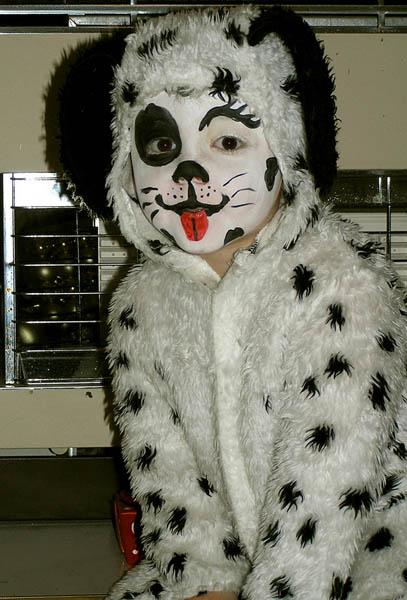 cute-dalmation-puppy-costume