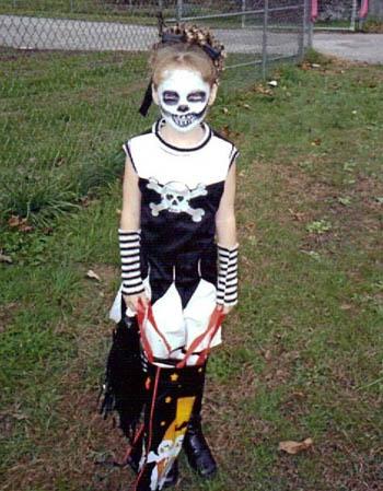 dead-cheerleader-costume