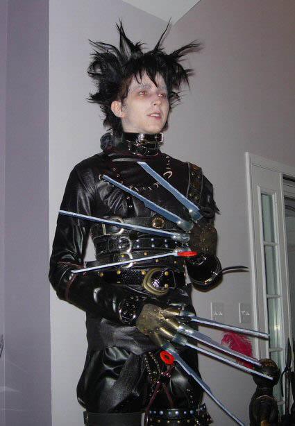 edward-scissorhands-costume