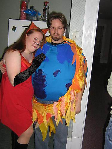 firefox-costume