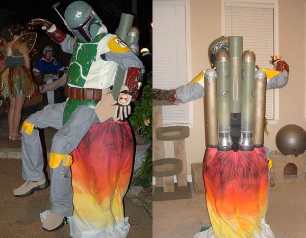 hovering-boba-fett-costume