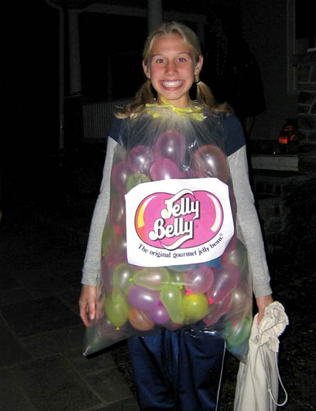 jelly-belly-jellybeans-costume