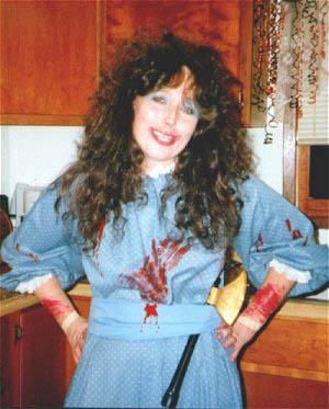 lizzy-borden-costume