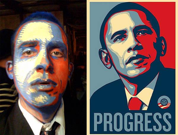 obama-poster-costume