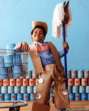 paper-bag-cowboy-copstume