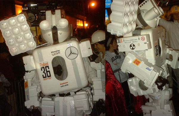 recycling-robot-costume
