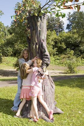 tree-hugger-costume