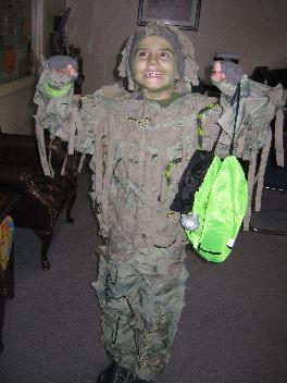 Swamp Thing Costumes Costume Pop