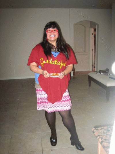 ugly-betty-costume