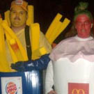 Burger-King-Fries and-McDonalds-Shake-Costumes-th