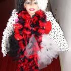Cruella DeVil Costumes