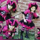 Pirate Princess Costumes