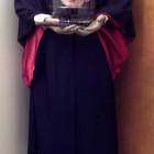 Headless Harry Potter Costumes