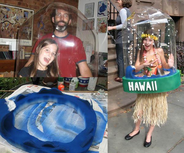 Hawaii-Snow-Globe-Costume-How-To
