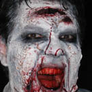 Politically-Correct-Reanimated-Corpse-Costume-th